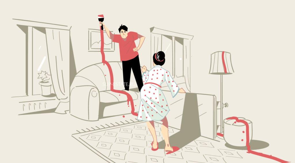 razdel-kvartiry-pri-razvode