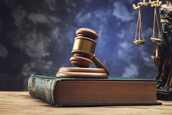 Решение-апелляционного-суда-по-заливу-квартиры-в-москве-увеличен