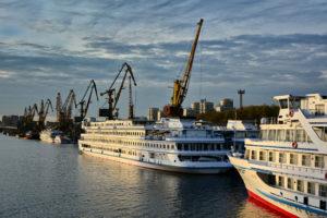 северный-порт-москва-под-застройку