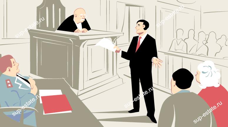 Юрист по заливу - услуги цена